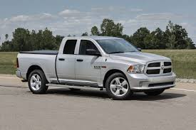 Ram Trucks For Sale - Ram Trucks Reviews & Pricing | Edmunds Edmunds Betting On A Dark Horse Car Can Save Buyers Money Am Find Your Trade In Value Appraisal Medlin Chevrolet Before Buying Used Consider Luxury Alternative Chevy Silverado Vs Colorado Which Truck Is Best Youtube 7 Steps To Buying Pickup Auto Calculator New Car Updates 2019 20 How To Set The Right Price Sell Used Sales Are Down Heres Why Theyll Continue Fall Honda Accord Civic And Crv Earn 2018 Retained Compares Lincoln Navigator Cadillac Escalade Cars 22fdf150svtraptorfrontview001 Ford Raptor Pinterest Competitors Revenue Employees Owler Company Profile