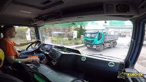 Mercedes Benz Actros 3343 Transport Clay - Truck Cab View - YouTube Used Trucks Ari Legacy Sleepers Tesla Semi Revealed 500 Mile Range And 060 Mph In 5s Slashgear Truck Sleeper Cab Interior Instainteriorus Driver In With Modern Dashboard Stock Image Sisu R500 C500 C600 Cabin Accsories Dlc Euro Height Best Resource Separts For Heavy Duty Trucks Trailers Machinery Diesel An Look Inside The New Electric Fortune Nikola Corp One Truck Images Teslas Take At A 1000 Hp Longhaul