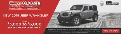100 Used Trucks For Sale In Springfield Il Taylorville Chrysler Dodge Jeep Ram Dealer In Taylorville IL