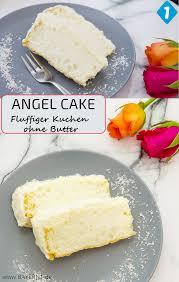 kuchen ohne butter rezept für food cake br de