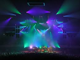 mr miner s phish thoughts blog archive words i sailed upon