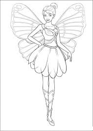 Genuine Fairy Picture To Print
