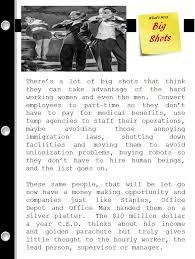 STAPLES INC SPLS fice Depot ODP Create Small Business