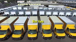 FAM Vans & Truck Center In Fountain Valley, CA - YouTube Vanguard Truck Centers Commercial Dealer Parts Sales Service Affinity Center New Inventory Used Steubenville Details First Dublinmade Volvo Truck Back Home The Southwest Times Pickup Custom Trucks Accsories In Roanoke Blacksburg Central Valley Competitors Revenue And Employees Hino Isuzu Serving Medina Oh Location Yuba Tractor City California