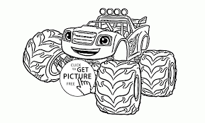 Truck Coloring Book Save Monster Truck Coloring Book Best Free ... Hot Wheels Monster Truck Coloring Page For Kids Transportation Beautiful Coloring Book Pages Trucks Save Best 5631 34318 Ethicstechorg Free Online Wonderful Real Books And Monster Truck Pages Com For Kids Blaze Of Jam Printables Archives Pricegenie Co New Pdf Cinndevco 2502729