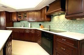 fabricant meuble de cuisine italien fabricant meuble de cuisine italien meuble de cuisine allemande