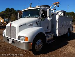 2007 Kenworth T300 Service Truck With Crane | Item DC0173 | ... 2007 Kenworth T300 Service Truck Vinsn165137 Sa C7 250 Cat 1997 Kenworth Service Truck Item J8528 Sold May 17 T800 Cars For Sale In Michigan W900 United States Postal Skin V10 Ats Mod Kenworth 28 Images Trucks Utility Heavy Service Truck 2006 By 3d Model Store Humster3d Vehicles On Hum3d 1996 Heavy 5947 N 360 View Of 1998 Single Axle Mechanic Caterpillar Yamal Russia September 8 2014 Weatherford Companys Gas Stock 2013 Used T660 At Premier Group Serving Usa