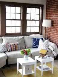 Cute Living Room Ideas For Small Spaces by Best 25 Small Coffee Table Ideas On Pinterest Small Space