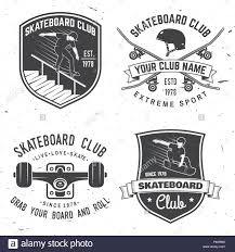 Set Of Skateboard Club Badges. Vector Illustration. For Skate Club ... Set Of Delivery Truck For Emblems And Logo Post Car Emblem Chrome Finished Transformers Stick On Cars Unstored Blems In Stock Vintage Car Tow Truck Royalty Free Vector Image Auto Autobot Novelty Adhesive Decepticon Transformer Peterbuilt This Is A Custom Billet Blem That We Machined F100 Hood Ford Gear Lightning Bolt 31956 198187 Fullsize Chevy Silverado 10 Fender Each Amazoncom 2 X 60l Liter Engine Silver Alinum Badge Stock