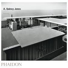 100 Archibald Jones A Quincy Cory Buckner 9780714848433 Amazoncom Books