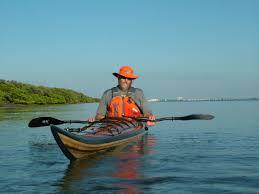 download kayak wood construction plans diy high woodshop