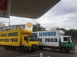 100 Small Utility Trucks Large Loads And Loads 0730207933 Junk Mail