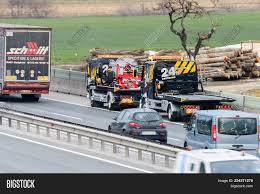Slovenska Bistrica - Image & Photo (Free Trial) | Bigstock Pennsylvania May Regulate How Towing Operations Unfold Pittsburgh Car Accident Tow Truck The Cars Away Stock Photo 677422 Car Accident Scene 27590140 Alamy Choosing A Towing Company San Diego Towing Flatbed Company T Bone With Painful Tow Truck Extrication 62nd Pacific Workers Cleaning Wreckage From Traffic On Highway Blog Police Minor Injuries In A Pure Miracle 247 Car Bike Breakdown Recovery Transport Tow Truck Services Airtalk In An Beware Of Scammers 893 Kpcc Deadly Wreck Crash Collision Vintage Film Julian Harrison Fotos Driver Dies Miami Blvd