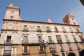 100 Casa Torres File De Las 4 CdizJPG Wikimedia Commons
