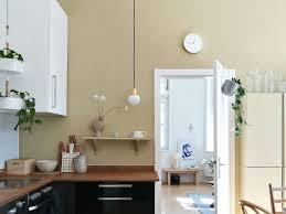 farbfreude ton in ton look in noras küche i kolorat