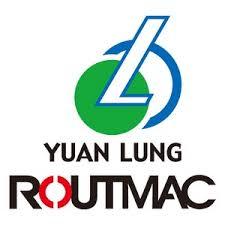 taiwan int u0027l woodworking machinery show exhibitor info yuan lung