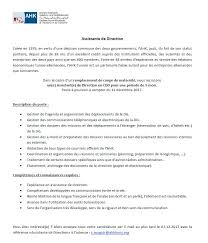 german tunisian chamber of industry and commerce linkedin