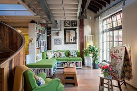 100 Warehouse Homes Image Result For Converted Warehouse Properties