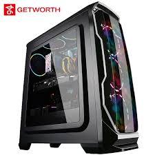 ordinateur de bureau intel i5 131 best diy computer images on computers laptop and