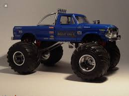 Pin By Tim On Model Cars 2 | Pinterest | Model Car And Cars Rc Trophy Truck Brushless Electric Baja Style 24g 4wd Lipo 110 Hsp Monster Special Edition 94111 24ghz Off Road Madness 21 Vintage Release Whlist Big Squid Buy Licensed Ford F150 Fx4 Pickup Huge Scale Hot Rod At Hobby Warehouse Realistic Complete Size Utility Box Trailer For Crawler Xcs Custom Solid Axle Build Thread Page 31 1977 4x4 Forserviceunidatestruck Carpickup Cars Trucks 58111 Toyota 4x4 Mountaineer From Hua15 Showroom Probably Sarielpl Bj Baldwins Trophy Rc Axial Racing Anything Pinterest Rc