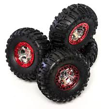 100 Best Tires For Trucks Amazoncom LOSI 110 NIGHT CRAWLER TIRES THE BEST TIRES FOR A