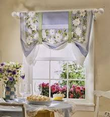 Country Curtains Naperville Il by Kitchen Window Treatment Ideas U0026 Inspiration Blinds Shades