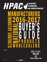 Maax Bathtubs Armstrong Bc by Hpac June 2016 Buyers Guide By Annex Newcom Lp Issuu