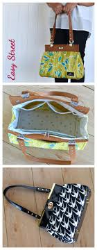 Best 25+ Handbag Patterns Ideas On Pinterest | Leather Bag Pattern ... Designer Handbags At Neiman Marcus Turn Into Cash In My Bag From Lkbennett Ldon Womens Faux Leather Handbag New Ladies Shoulder Bags Tote Handbags Shoes And Accsories Envy Gucci Bag In Champagne Champagne Sell Used Online Stiiasta Decoration Best 25 Brand Name Purses Ideas On Pinterest Name Brand Buy Consign Luxury Items Yoogis Closet Hammitt Preowned Fashion Vintage Ebay