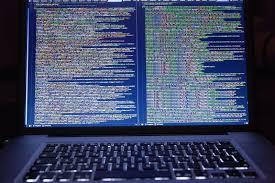 Nasdaq Directors Desk Security Breach by Tech