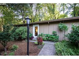 4432 NW Barnes Rd For Sale - Portland, OR | Trulia Gastenterology Clinic In Portland Gaenterologists 7720 Sw Barnes Rd Portland Sylvan Heights 17396256 4619 Nw Barnes Rd Or 97210 12606 Nw 1 97229 Estimate And Home Investors Trust Realty For Sale Trulia 7726 222h 97225 House For 8470 9555 Medical Office Lease