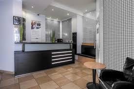 gallery comfort hotel frankfurt central station