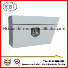 White/black Steel Underbody Truck Tool Box Fro Ute/pickup Tool Box ... Black Truck Tool Box Latch Color Steel Medium 702 Lc Toolbox Stainless Box 64x500mm Tb031 Red Flag Whiteblack Underbody Fro Utepickup Diypating A Refishing And Restoration Boxes Wdouble Doors 4 Sizes 60 Inch White Products In 2018 Building Tool For 1990 Gmc Youtube Northern Equipment Locking Topmount View Pickup The Fuelbox Fuel Tanks Lund Flush Mount Full Size Black76461 Shop Better Built 63in X 20in 13in Powder Coat Mid