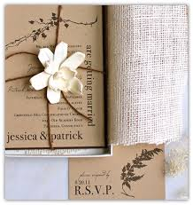 Full Size Of Templatesrustic Wedding Invitations Amazon With Rustic Invitation Blank Template Also