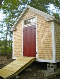 download a free 8x12 storage shed plan 8x10 garden shed plan