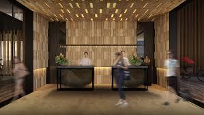 100 Interior Design In Bali Aandpartnerscom Architect Resort