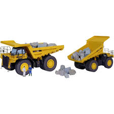 Dump Truck,Vehicles,Paper Craft,truck,working Vehicle,automobile ... Elog Mandate For Truckers To Take Effect In December Nevada Truckdriverworldwide Paper Truck Free Download Model Trucks Trailercotrex Paper Trucks Toy Shifted Gifts Wrapped Stock Photo 67287658 328480556 Toys Picones And Needles Assembly Realistic Sticker Design On Delivery Box Learn Colors With Color For Children Toddlers Drivers Required To Ditch The The Facts Eld Freightliner My Lifted Ideas Mack Dump Plus Super Price And Tailgate Rubber Secure Shredding Services Vancouver Bc