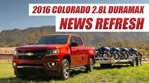 2016 Colorado 2.8L Duramax Diesel : Can Chevy Succeed Where ... 2016 Chevy Colorado Duramax Diesel Review With Price Power And 2019 Ford F150 Diesel Gets 30 Mpg Highway But Theres A Catch Frankenford 1960 F100 A Caterpillar Engine Swap 2017 Gmc Canyon Denali 28 L Turbodiesel 4cylinder Road Pickup Trucks 4 Cylinder Pin By Dominick Higgins On Cumminsram Pinterest Cummins Dodge 2018 Review How Does 850 Miles Single Tank Bang For Your Buck The Best Used 10k Drivgline 2007 Isuzu Nrr Box Truck Automatic No Reserve Lift Detroit Ready Rollout Of Its Cylinder Medium Duty