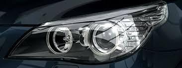 led vs hid vs halogen headlight best headlight bulbs review