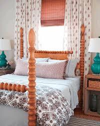 Bedroom Ideas For Toddlers Room Dark Brown Wooden Bed Frame Black Dresser Soft Light