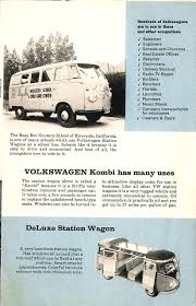 TheSamba.com :: VW Archives - Success Story VW Trucks Brochure 2017 Intertional 8600 Everett Wa Vehicle Details Motor Everett Electronics Recycling Event A Success Myeverettnewscom State Hopes To Save Millions With Hybdferries Plan Seattlepicom Don Mealey Chevrolet Is Floridas Dealer Huge Lynnwood Cadillac Escalade Ext For Sale Used Diesel Brothers Trucks Pinterest Brothers 1988 Ford C6000 Trucks Dragons Cdl Truck School Seattle Smashes Into Overpass Youtube 1997 L9000 Seekonk Speedway Race Magazine August 1213 Weekend Recap Joomag Freightliner Business Class M2 106 In Washington
