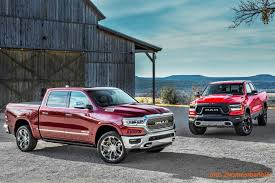 Redesigned Ram 1500 New Pickup Trucks 2019 Overview New 2019 Ram ... 2014 Used Chevrolet Silverado 3500hd 4wd Crew Cab 1677 Work Truck Volvo Fl Chassis 2013 3d Model Hum3d 1500 140373 Youtube 2008 Ford Super Duty F450 Stake Dump 12 Ft Dejana 2015 2wd Lt Reader Review The Truth 2017 Gmc Sierra Vs Ram Compare Trucks 2018 New F250 Srw Box At Stoneham Fmx 2019 Sle Double Spied With Nearly No Camouflage 2006 Colorado 1260 Wb W3lt Arrma 110 Big Rock Crew Cab 4x4 3s Blx Brushless Rtr Blue