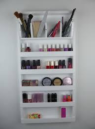Bathroom Makeup Vanity Cabinets by Bathroom Bathroom Makeup Organizer On Bathroom Design Ideas By