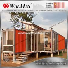 100 Canadian Container Homes Chaf001 Style Prefab House Luxury Home From China Supplier Buy Luxury HomePrefeb House From China Modular