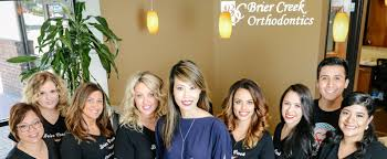 Dental Front Desk Jobs Raleigh Nc by Meet Our Staff Orthodontist Brier Creek Raleigh Nc Brier Creek