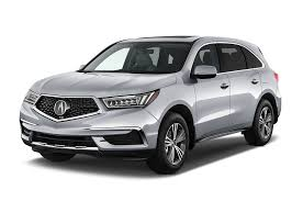 2017 Acura MDX Reviews And Rating | Motor Trend Used 2007 Acura Mdx Tech Pkg 4wd Near Tacoma Wa Puyallup Car And Nsx Vs Nissan Gtr Or Truck Youre Totally Biased Ask Preowned 2017 Chevrolet Colorado 2wd Ext Cab 1283 Wt In San 2014 Shawd First Test Trend 2009 For Sale At Hyundai Drummondville Amazing Cdition 2011 Price Trims Options Specs Photos Reviews American Honda Reports October Sales Doubledigit Accord Gains Unique Tampa Best Bmw X5 3 0d Sport 2008 7 Seater Acura Truck Automotive Cars Information 32 Tl Hickman Auto