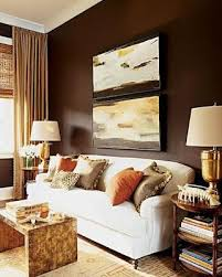 Brown Living Room Decorations by Best 25 Cream Living Rooms Ideas On Pinterest Cream Shelving