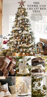 Best 25+ Pottery Barn Christmas Ideas On Pinterest | Christmas ... Pottery Barn Color Collections Brought To You By Sherwinwilliams Images About Pb Paint Colors Ipirations Bedroom Top Tanner Coffee Table Bitdigest Design Amazoncom Jacquelyn Duvet Cover Kingcalifornia Coleman Bed Copycatchic Pottery Barn Announces Product Assortment Expansion For Spring Kids Palette From Archives Page 2 Of 26 Our Apartments Are Too Small For Fniture The Billfold Best 25 Barn Christmas Ideas On Pinterest Christmas Mhattan Chair Comfortable And Unique Sofas Potterybarn Twitter