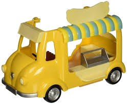 Adventure Hobbies & Toys Calico Critters Hot Dog Van - Calico ... Columbia 6 X 8 Hot Dog Trailer Ccession For Sale In Maryland Big Daddy Dogs Boston Food Trucks Roaming Hunger Happy Jacks Indianapolis Mobile Truck Kitchen Ice Cream Used For Whosale Suppliers Aliba Hot Dogs And Many More Festival Essentials Httpwwwbekacookware China Yieson Made Fiberglass Cart In Your Face Sabrett Phoenix Corn Dog Hole The Wall Taco Tour Columbus Ohio Set Of Fast Burger Machine Royalty Free The Images Collection Of Paya Food Tuck Hotdog King Is About To