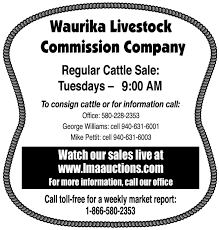 Waurika Livestock Undisclosed Address Realestatecom 1310 N 10th Duncan Ok Mls 32555 Duncan Oklahoma Homes For Listing 187572 Mitchell Point Rd Waurika 32287 City Oklahomarecently Sold United County Buford 904 16th St For Sale Ryan Trulia Chunky Charms Home Facebook Texas Topographic Maps Perrycastaeda Map Collection Ut Highway 5 573 Realestatecom