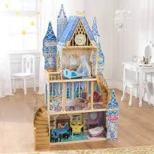 لفة بناء واجب puppenhaus landhausstil